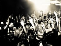 Best London Clubs