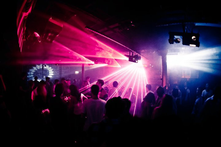 Egg London Club Kings Cross Listings Dress Code London