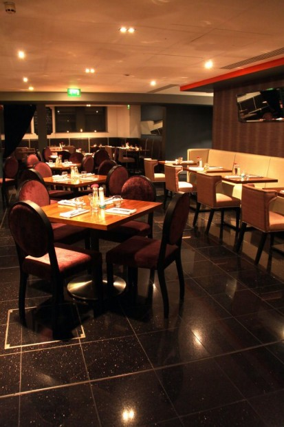 24 bar and grill central manchester manchester bar reviews