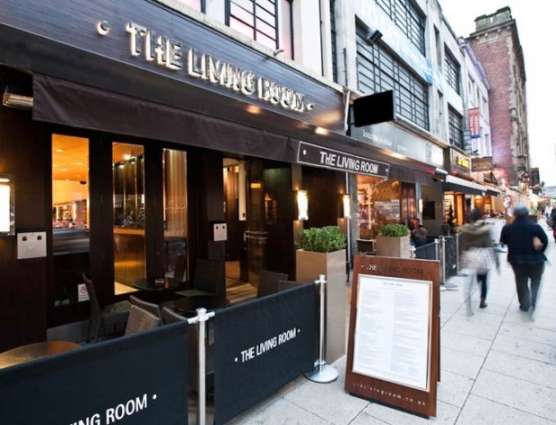 the living room deansgate manchester bar reviews the living room manchester restaurant reviews phone