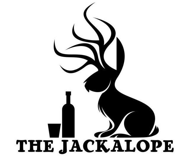 The Jackalope Homely Chorlton Parlour Bar