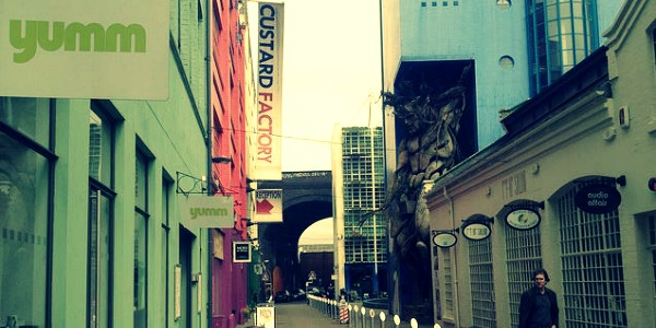 custard factory blog 2