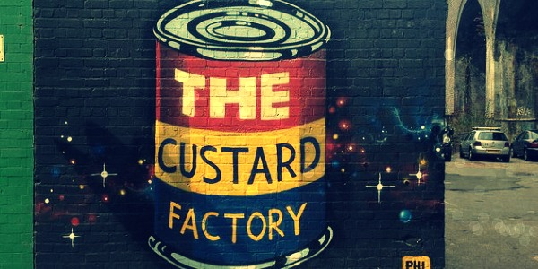 custard factory blog 1