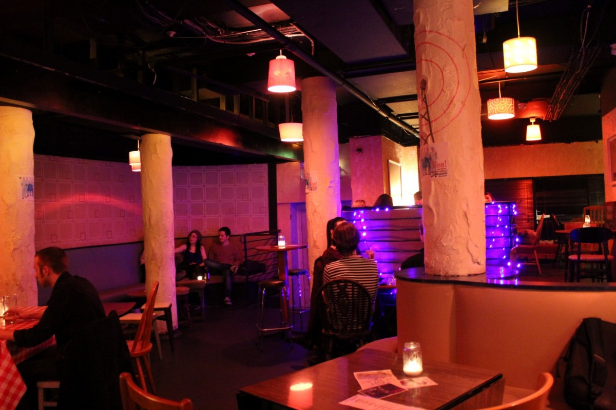 speed dating merchant city glasgow Dating events in glasgow: glasgow dating, glasgow speed dating, glasgow gig  guide, club nights, theatre and more buy your tickets or get on the guestlist.