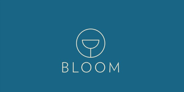 Bloom Bar