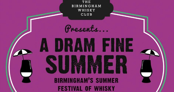 dram fine summer blog