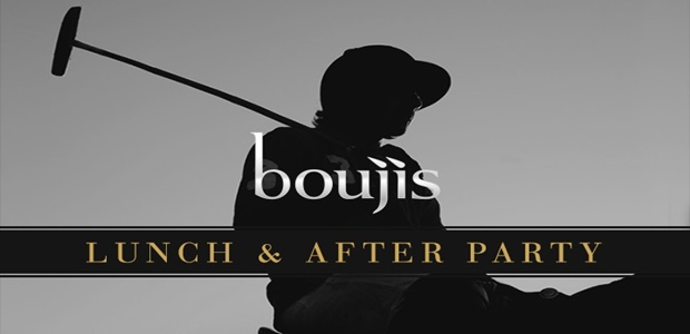 boujis polo after party 1