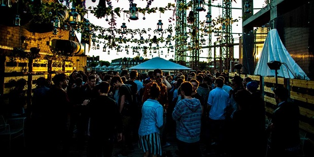 Image Result For Cardiff Craft Beer Festival