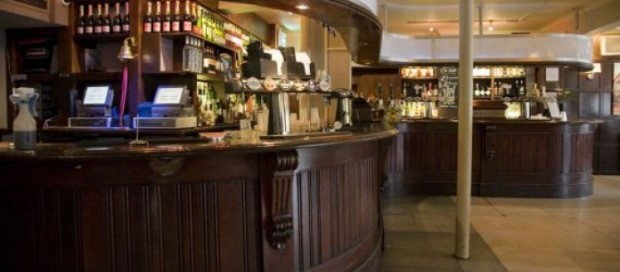 The Slug And Lettuce Richmond London Bar Reviews