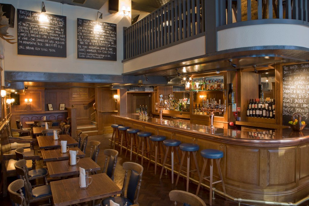 pub room and venue hire london private hire venues london private
