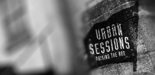 Urban Sessions