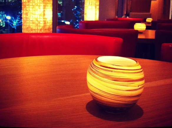 Roka Aldwych City Of London London