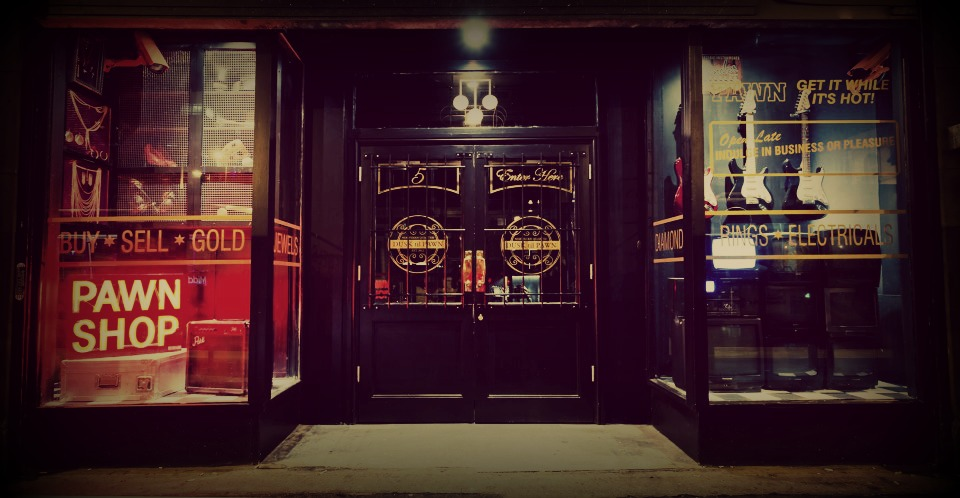 Best Manchester Bars | Best Bars in Manchester | DesignMyNight