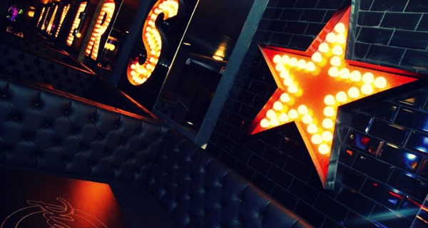 Players Bar Broad Street's Bliss gets a Players makeover