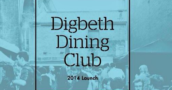 digbeth dining club birmingham 2014