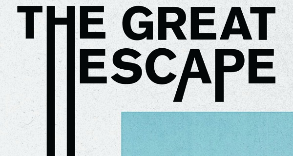 great escape first bands announced brighton