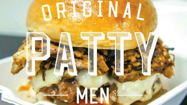 original patty men birmingham