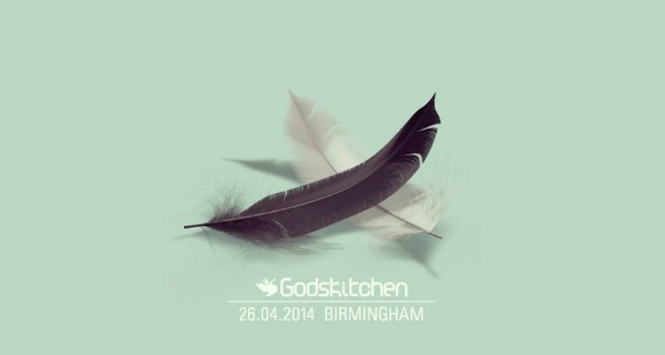 godskitchen return to birmingham