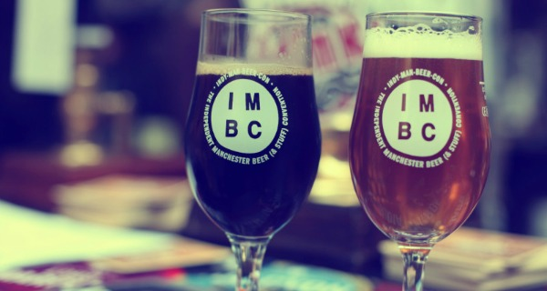 indy man beer con beer festival manchester