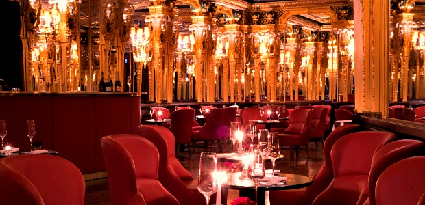 black cat cabaret salon des artistes grill room cafe royal hotel