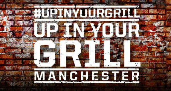 up in your grill street food manchester