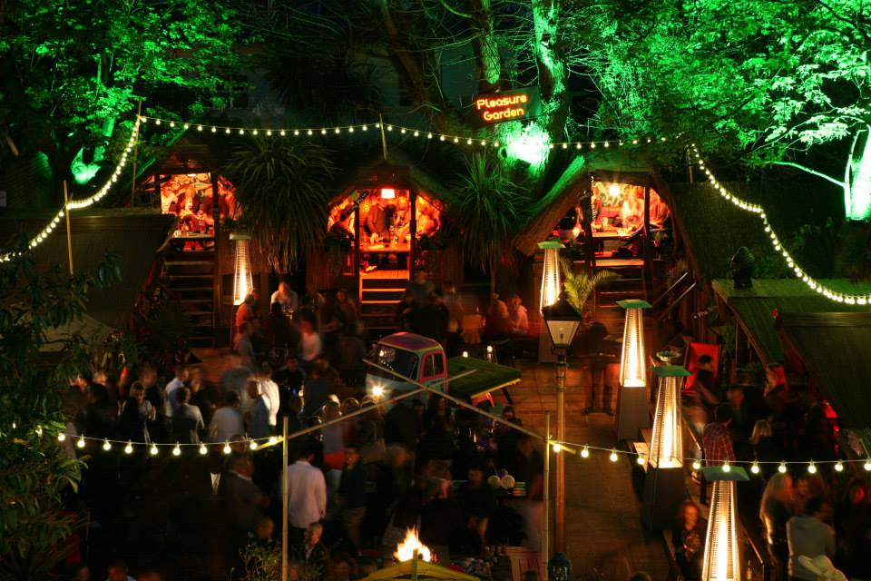 Image Result For Design My Night London