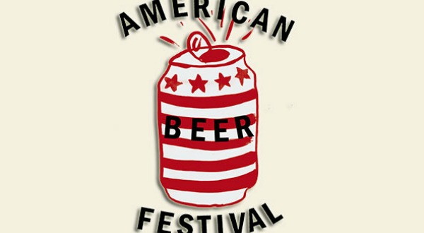 american beer festival manchester