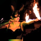 London Burlesque Shows
