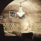 Cool and Quirky Bars in London