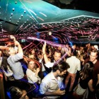 Exclusive Clubs in London