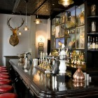 Gastro Pubs London