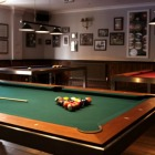 Pubs and Bars with Games in London