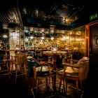 Secret Bars in London