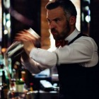 Best Cocktail Bars in London