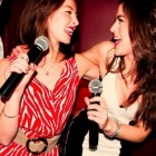 Karaoke Bars in London