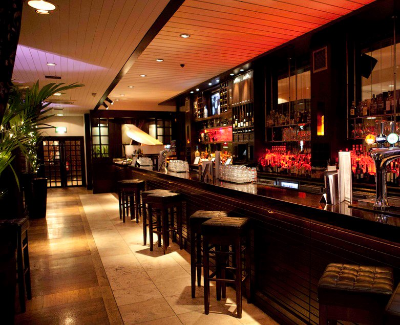 Outstanding The Living Room is a sleek restaurant and piano bar in Central Glasgow  781 x 635 · 132 kB · jpeg