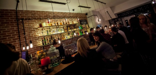 Honky Tonk Chelsea Review