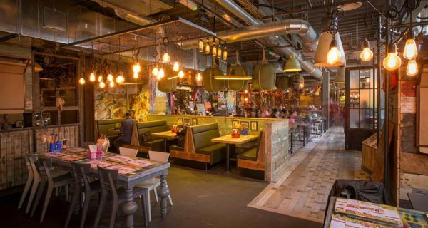 thaikhun review manchester