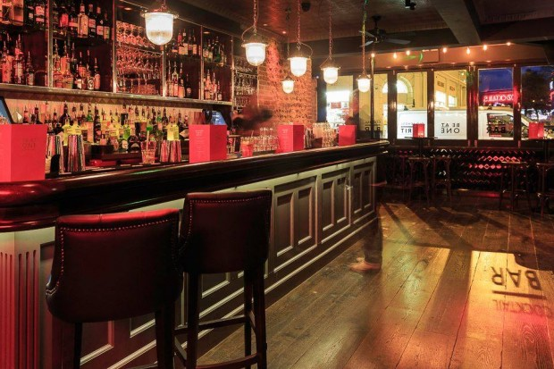 All Bar One - Stylish City Centre Bars & Pubs
