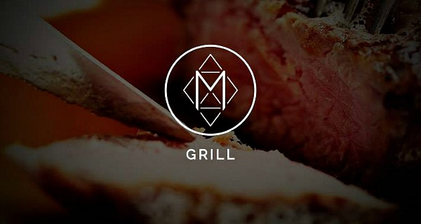 M Grill