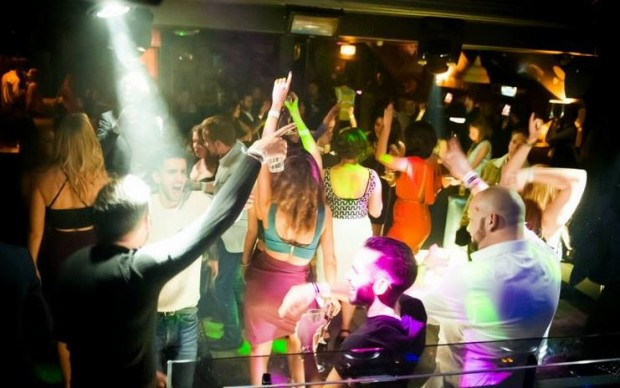 House music clubs london house music clubs in london for House music london