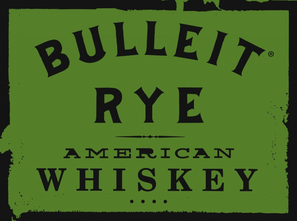 Bulleit Boilermaker Party Soho London Fun Time Party