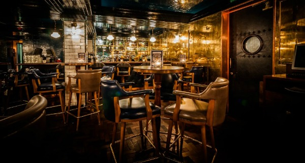 hawksmoor reviews london spitalfields