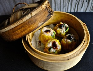 Best Places to Have Dim Sum in London