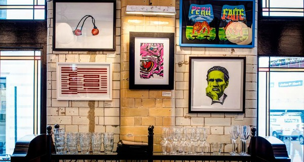 ceviche review old street london