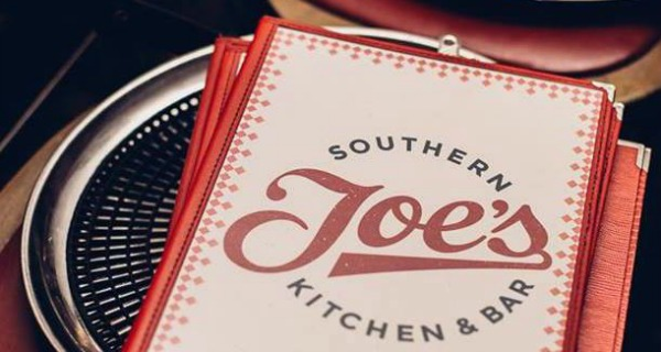 joes best bbq in london
