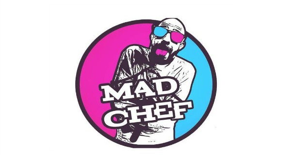 Mad Chef Glasgow