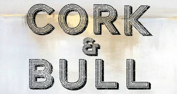 cork and bull pop up bar manchester