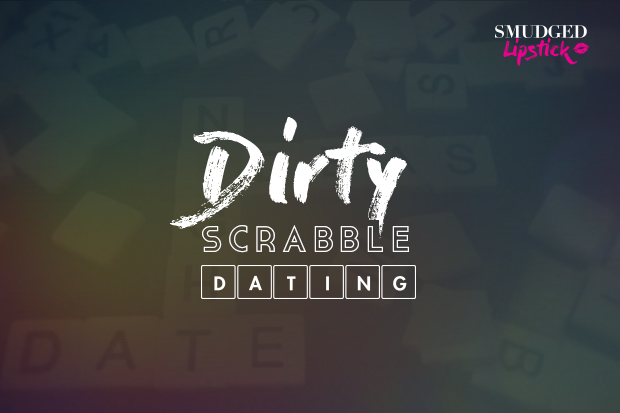 Dirty dating