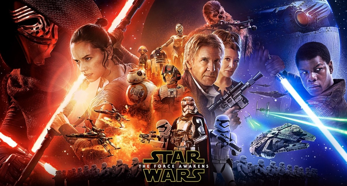 Where to Watch Star Wars Online Streaming for Free